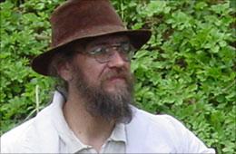 Дмитрий Журов